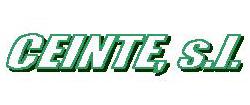 Logo Ceinte Cerrajería