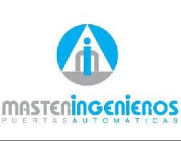 Logo Master Ingenieros, S.A.