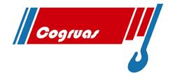 Logo Cogruas