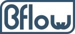Logo Bflow Sistemas, S.L.