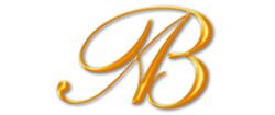 Logo Restaurante Asador de Angela