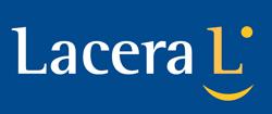 Logo Lacera Servicios y Mantenimiento