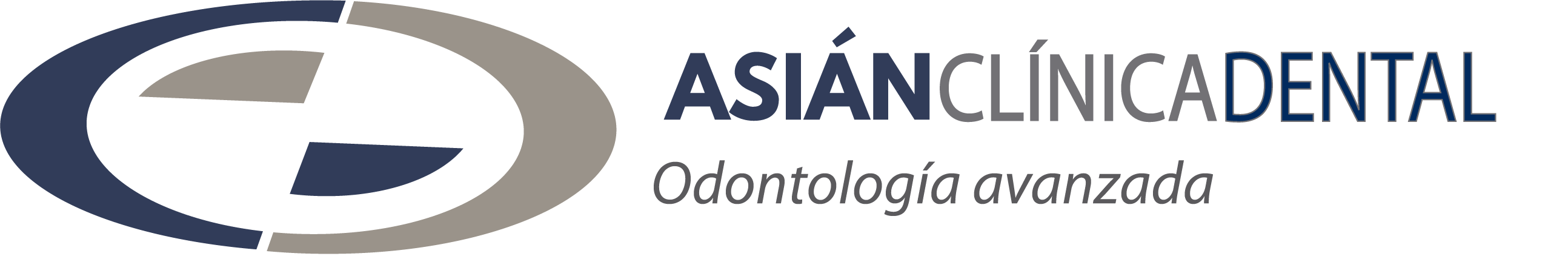 Logo Clínica Dental Asian y Asocoados, S.L.