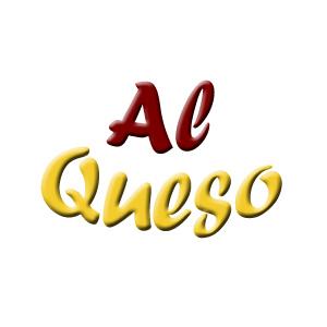 Logo AlQueso.es