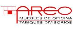 Logo Arco - Tabiques Divisorios