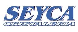 Logo Seyca Cristalería