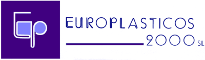 Logo Europlasticos 2000, S.L.U.