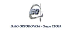 Logo Euro-Ortodoncia