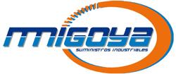 Logo Suministros Industriales Migoya