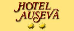 Logo Hotel Auseva