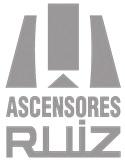 Logo Ascensores Ruiz, S.L.