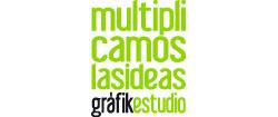 Logo Multiplicamos las Ideas