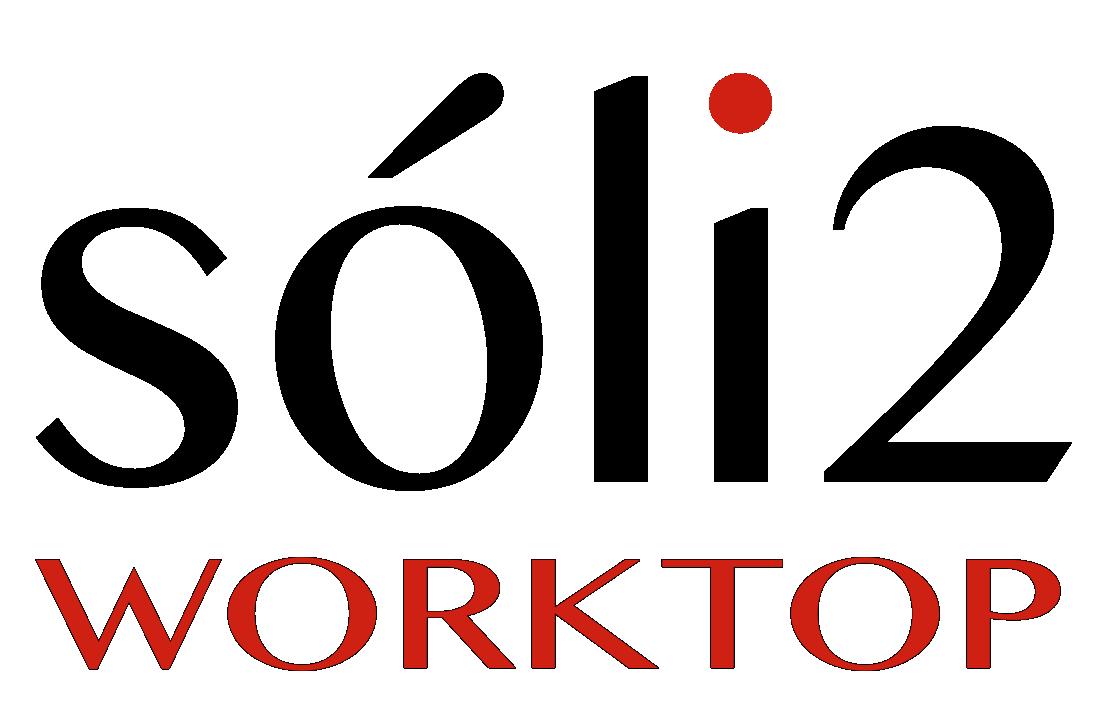 Logo Granitos Cid