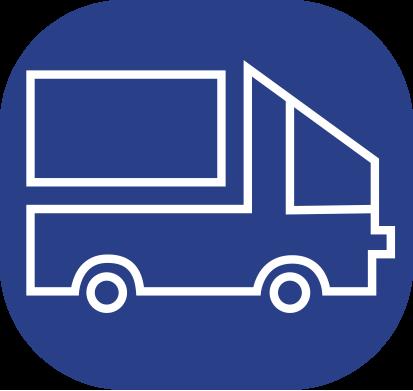 Sector Transporte y Logística: carreteras, ferrovías, puertos marítimos y aeropuertos