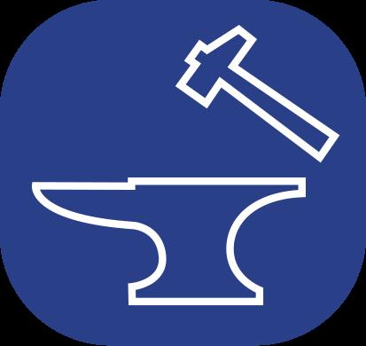 Sector Metal - Metalmecánica, Metalurgia y Siderometalúrgia