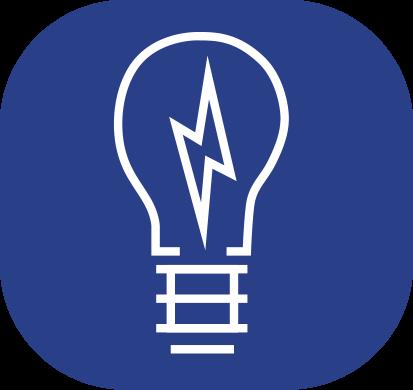Sector Electricidad - Electrónica y Alta Tecnología